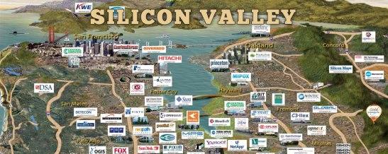 silicon-valley[1]