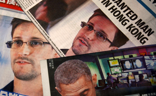 snowdenUSETHIS.banner.reuters.png[1]