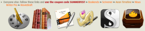 SummerSale-thumb-620x134-123335[1]