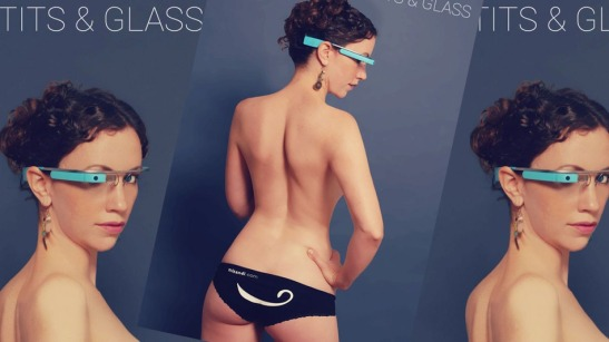 tits-and-glass-app[1]