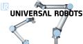 UR_logo_UR5_UR10_RGB[1]