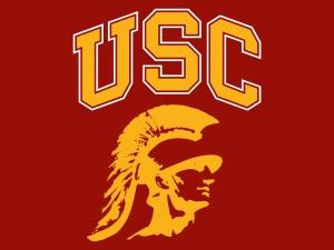 USC_Trojans5[1]