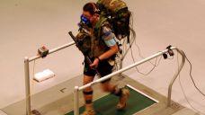Warrior-Web%20DARPA[1]