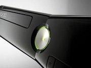 Xbox360_56140_embed[1]