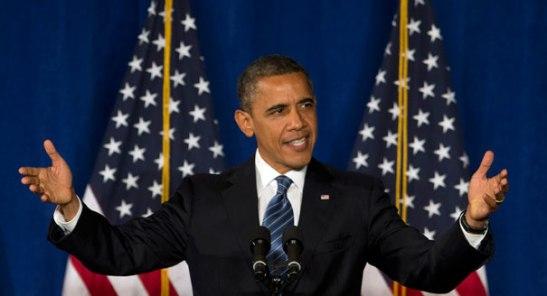 121012_barack_obama_speaks_ap_328[1]