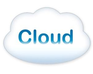 46-cloud[1]