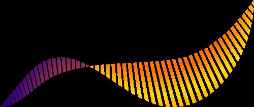 500px-Nokia_Siemens_Networks_logo.svg_[1]