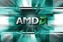 amd_logo[1]