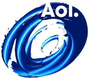 aol-logo_20110504134626-300x264[1]