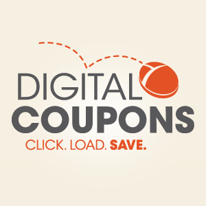 article_cs_digital_coupons_policy[1]