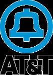 ATT-Bell-1969-logo[1]