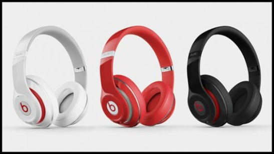 beats_studio_headphones_2013_l[2]
