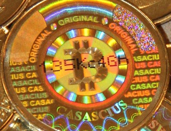 Bitcoin-coin2[1]