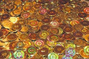 bitcoin_casascius_holograph2[1]