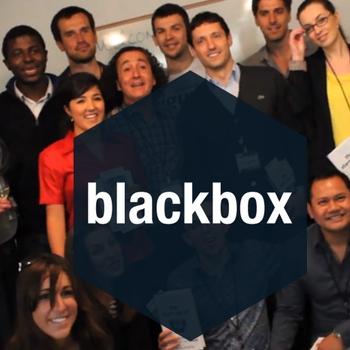 Blackbox-Connect-summer-2013[1]