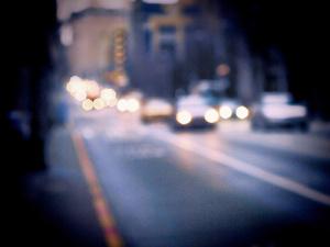 blur-street[1]
