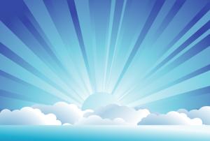 cloud-background[1]