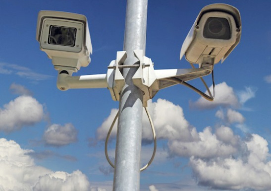 cloud-security-camera[1]