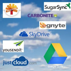 Cloud_Storage_Services_01_full[1]