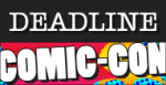 ComicCon-2013-badge__130719203909[1]