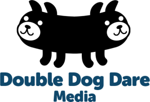 doubledogdare