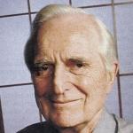 Douglas-C-Engelbart-9287574-1-402[1]