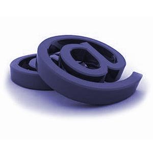E-mail-logo[1]