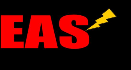 eas-640x342[1]