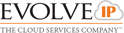 Evolve-IP[1]