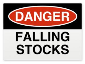 falling-stocks-380x285[1]