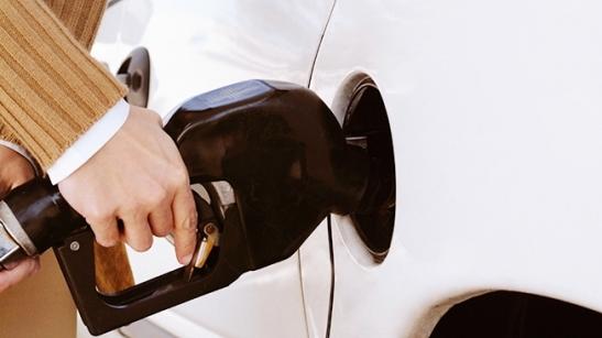 gas-pump-hed-2013