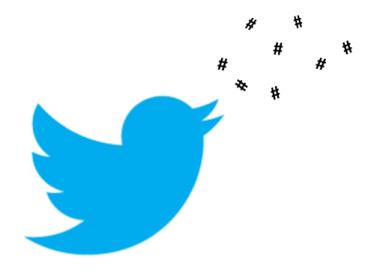 hashtag_twitter-380x271