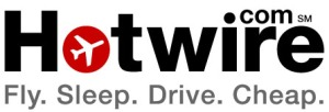 Hotwire%20Logo%20-%20New[1]