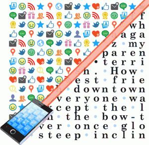 Icon_text_montage-300x293