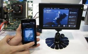 Intel TIZEN IVI Embedded Technology 2012 ET2012 (2)[1]