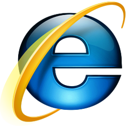 Internet_Explorer_7_Logo[1]
