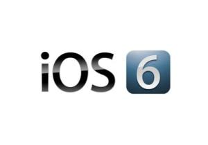 ios61[1]