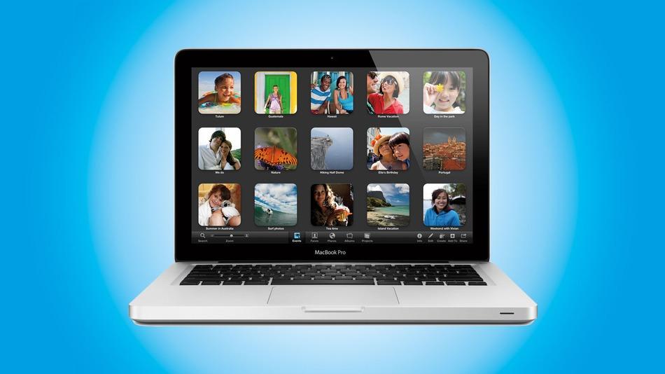 best buy slashes  off macbook pro