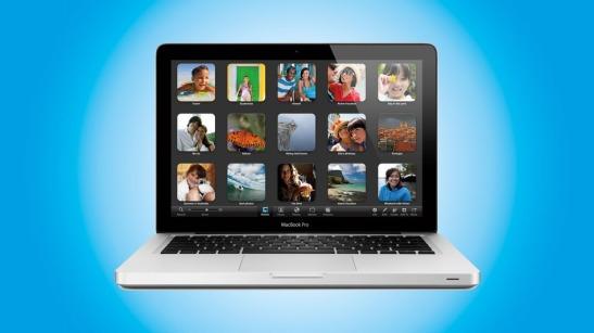 Macbook-Pro-13-inch[1]
