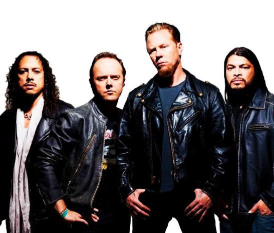 Metallica-metallica-32496300-900-768[1]