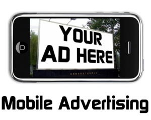 mobile-advertising-marketing-feature[1]