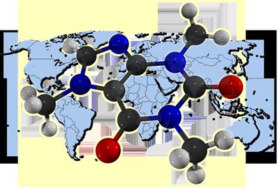 molecule-world[1]