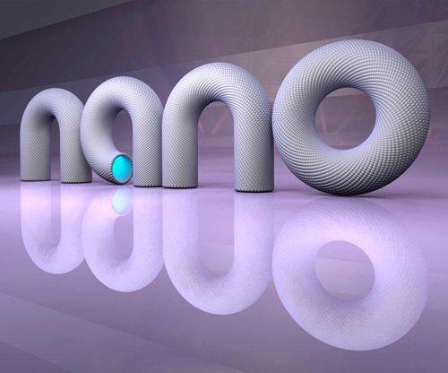 nano big tech