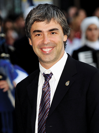 Prince Of Asturias Awards 2008