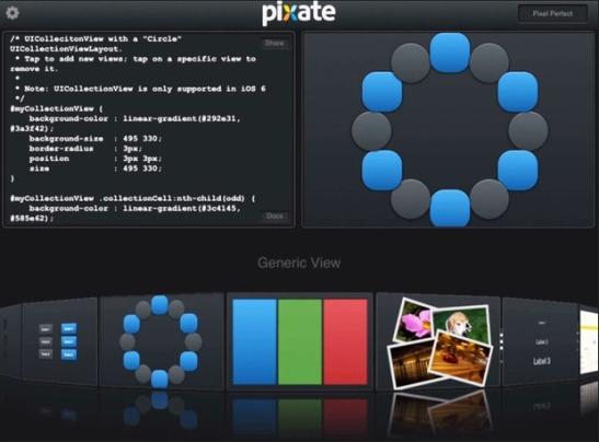 pixate-scrn-01-620x459[1]