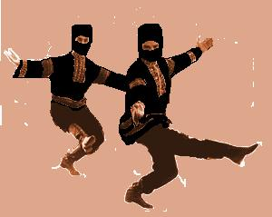 Russian_Dancing_ninjas_mark2_by_timthewise[1]