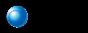 SCALITY_logo2012_SM[1]