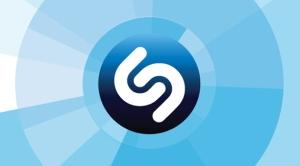shazam_logo2[1]