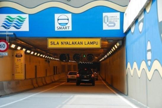 smart-tunnel-32-600x401[1]