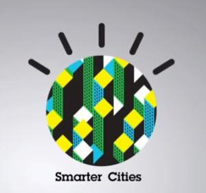 Smarter%20Cities[1]